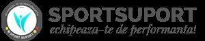 sportsuport-logo-1462216791